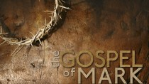 Gospel-of-Mark-Graphic-800x450
