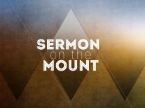 sermon-on-the-mount